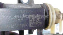 Supapa vacum Volkswagen Passat   images/piese/755_p1000252_m.jpg