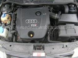 Radiator racire Audi A3 1.9TDI | images/piese/756_61058654-52472294-15710560_m.jpg