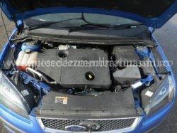 Injector diesel FORD Focus 2 | images/piese/757_focus2-2_m.jpg