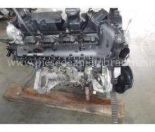 Motor Ford Fiesta | images/piese/760_motor-ford-fiesta-1.4tdci-f6ja_m.jpg