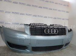 Bara Fata Audi A3 1.9TDI   images/piese/760_sam_8183_m.jpg