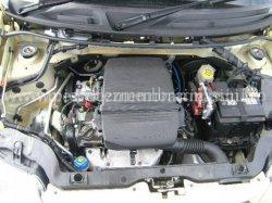 Carcasa ventilator Fiat Panda | images/piese/761_580_18815583_8x_b_m.jpg