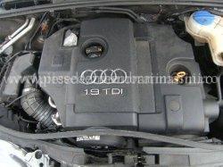 Turbina Audi A4 1.9TDI BKE | images/piese/761_bke_m.jpg