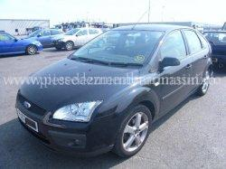 Opritor usa FORD Focus 2 | images/piese/765_focus_m.jpg