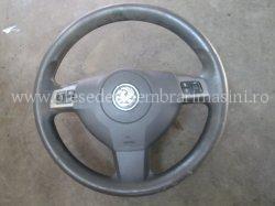 Airbag volan Opel Vectra C 1.9Cdti | images/piese/765_img_0187_m.jpg