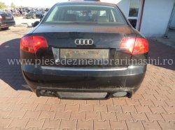 piese auto audi a4 2.0tdi blb | images/piese/766_sam_9173_m.jpg