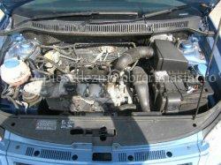Baie ulei Volkswagen Polo 9N | images/piese/769_11186988-33865330-57193725_m.jpg