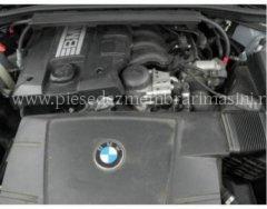 motor n45b16a bmw e90 1.6b si alte piese | images/piese/772_motor-bmw-e90-1.6b-n45b16a_m.jpg