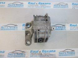 Suport motor Volkswagen Passat | images/piese/774_img_7549_m.jpg