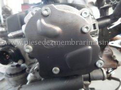 Pompa de inalta Volkswagen Passat   images/piese/774_sam_0800_m.jpg