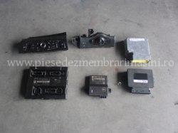 Bloc lumini AUDI A4 | images/piese/774_sam_2810_m.jpg