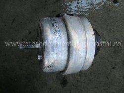 Tampon motor Audi A6 1.9TDI | images/piese/776_img_5687_m.jpg