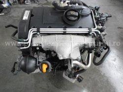 Turbina SEAT Leon | images/piese/778_1528157_m.jpg