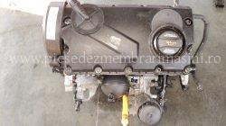 Motor tdi SEAT Alhambra | images/piese/779_dsc00868_m.jpg