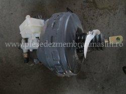 Tulumba servo Mercedes C 220 | images/piese/781_img_8411_m.jpg
