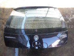 Hayon Opel Corsa C | images/piese/782_sam_0424_m.jpg