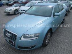 Scaun Audi A6 (4F2, C6) [2004/05 -> 2011 / 03] | images/piese/784_47750984-92797754-80682170_m.jpg