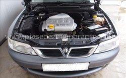Fulie motor OPEL Vectra B   images/piese/784_68247-1009_m.jpg