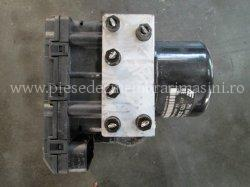 Unitate abs SEAT Alhambra | images/piese/784_img_1392_m.jpg