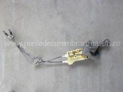 Timonerie cutie de viteza FIAT Doblo | images/piese/784_sam_1650_m.jpg
