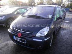 Stop Citroen Xsara Picasso | images/piese/786_23000962-88053248-42594509_m.jpg
