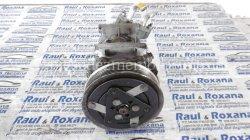 Compresor de clima Peugeot 207   images/piese/786_p1000748_m.jpg