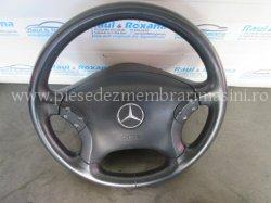 Volan Mercedes C 220 | images/piese/788_img_3475_m.jpg