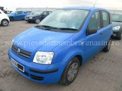 Compresor aer conditionat FIAT Panda | images/piese/789_13057122_1x_m.jpg