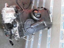 Capac culbutori Volkswagen Caddy | images/piese/789_img_8621_m.jpg
