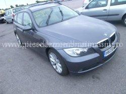 Airbag pasager Bmw 318d | images/piese/790_346_20464073_4x_b_m.jpg