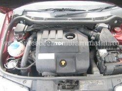 Jug motor Skoda Fabia 1.4tdi | images/piese/790_609_16618303_8x_b_m.jpg