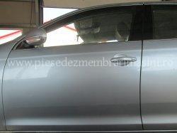 Oglinda laterala Volkswagen Jetta 1.9tdi BKC   images/piese/790_img_2877_m.jpg
