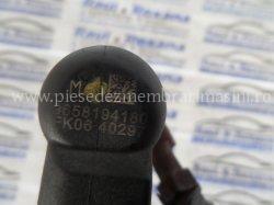 Injector diesel Peugeot 407 | images/piese/790_sam_9077_m.jpg