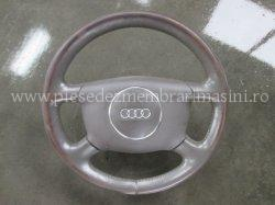 Volan Audi A4 1.9TDI AVB | images/piese/791_img_0629_m.jpg