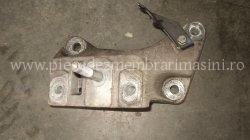 Suport motor FORD Galaxy 1.9tdi AUY | images/piese/792_dsc09979_m.jpg