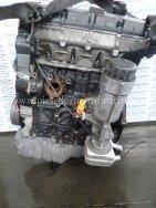 Injector diesel Volkswagen Passat 1.9tdi AVB | images/piese/793_sam_7359_m.jpg