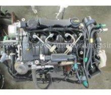 Motor Citroen C3   images/piese/795_motor-citroen-c3-1.4hdi-8hy_m.jpg