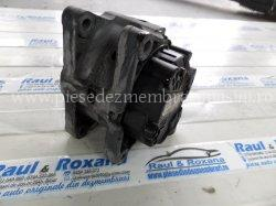 Alternator Citroen Berlingo | images/piese/795_sam_1766_m.jpg