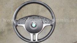 Airbag volan BMW 320 | images/piese/799_dsc09134_m.jpg