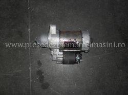 Electromotor MERCEDES C 270 | images/piese/799_sam_4621_m.jpg