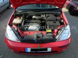 Radiator clima FORD Focus 1 | images/piese/800_10442962_8x_m.jpg