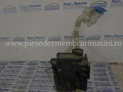 Vas strop gel Skoda Octavia 2 | images/piese/800_p1000675_m.jpg