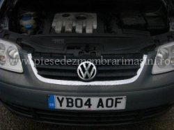 Turbina Volkswagen Touran | images/piese/801_56481809-66939006-82209607_m.jpg
