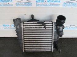 Radiator intercoler Volkswagen Polo 9N | images/piese/801_img_6418_m.jpg