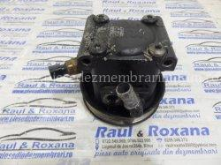 Pompa servo directie Ford Focus 2 | images/piese/801_sam_5379_m.jpg
