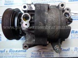 Compresor de clima Alfa Romeo 156 | images/piese/802_111_m.jpg