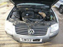 Alternator Volkswagen Passat 1.9tdi AWX | images/piese/803_6915467_m.jpg