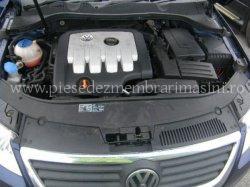 Suport motor Volkswagen Passat | images/piese/804_78316686-73962898-9956675_m.jpg