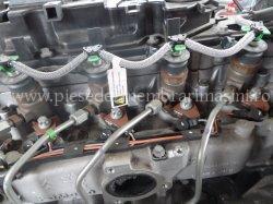 Injector diesel Peugeot Partner 1.6hdi | images/piese/804_sam_0294_m.jpg