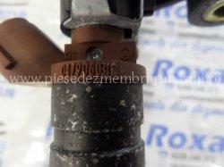 Injector  benzina Skoda Fabia | images/piese/804_sam_5837_m.jpg